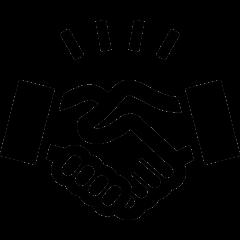 iconmonstr-handshake-7-240 (1)-1