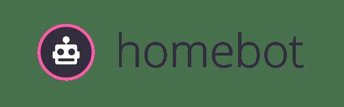 Homebot | Build Wealth