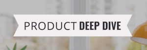 product-deepdivecropped